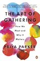 Download this eBook The Art of Gathering