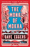 Télécharger le livre :  The Monk of Mokha