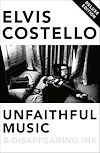 Download this eBook Unfaithful Music and Disappearing Ink