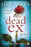 Télécharger le livre :  The Dead Ex
