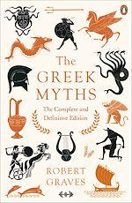 Téléchargez le livre :  The Greek Myths