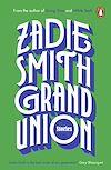 Télécharger le livre :  Grand Union