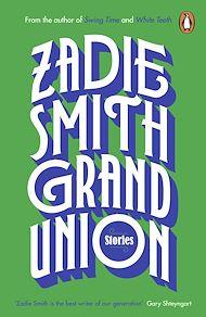 Téléchargez le livre :  Grand Union