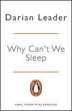 Download this eBook Why Can't We Sleep?