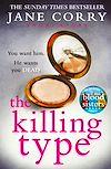 Télécharger le livre :  The Killing Type