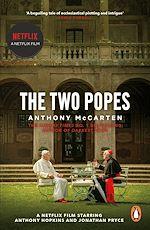 Téléchargez le livre :  The Two Popes
