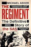 Télécharger le livre :  The Regiment