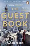 Télécharger le livre :  The Guest Book