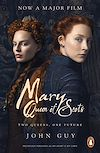 Download this eBook Mary Queen of Scots