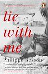 Télécharger le livre :  Lie With Me