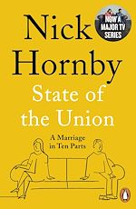Download this eBook State of the Union