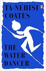 Téléchargez le livre :  The Water Dancer