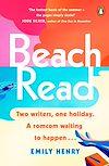 Télécharger le livre :  Beach Read