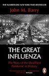 Télécharger le livre :  The Great Influenza