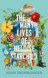 Télécharger le livre :  The Many Lives of Heloise Starchild