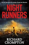 Download this eBook Night Runners