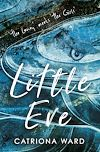 Download this eBook Little Eve