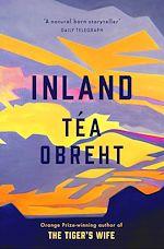 Téléchargez le livre :  Inland