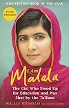Télécharger le livre :  I Am Malala