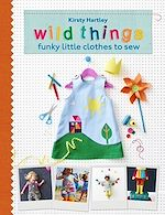 Download this eBook Wild Things