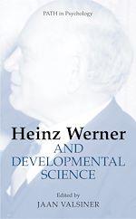 Download this eBook Heinz Werner and Developmental Science