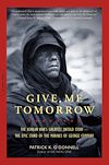 Download this eBook Give Me Tomorrow
