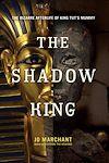 Télécharger le livre :  The Shadow King