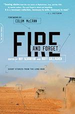 Téléchargez le livre :  Fire and Forget