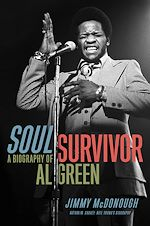 Download this eBook Soul Survivor