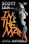 Download this eBook I'm the Man