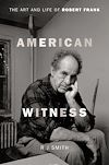 Download this eBook American Witness