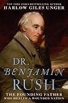 Download this eBook Dr. Benjamin Rush