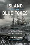 Download this eBook Island of the Blue Foxes
