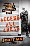 Download this eBook Access All Areas