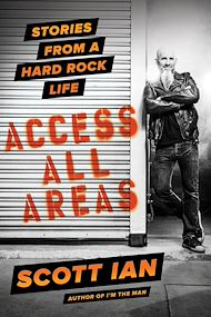 Download the eBook: Access All Areas