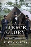 Download this eBook A Fierce Glory