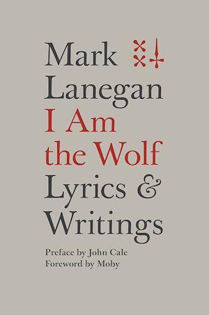 Téléchargez le livre :  I Am the Wolf