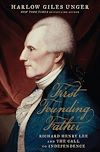 Download this eBook First Founding Father
