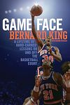Download this eBook Game Face