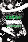 Download this eBook Smash!