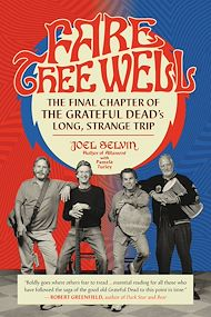 Download the eBook: Fare Thee Well