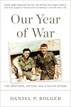 Download this eBook Our Year of War