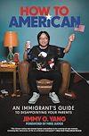 Télécharger le livre :  How to American
