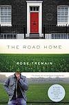 Télécharger le livre :  The Road Home