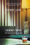 Télécharger le livre :  Evening's Empire