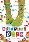 Télécharger le livre :  Confetti Girl