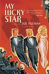 Télécharger le livre :  My Lucky Star