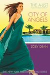 Télécharger le livre :  The A-List Hollywood Royalty #3: City of Angels