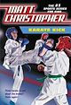 Download this eBook Karate Kick