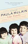 Télécharger le livre :  Like Family